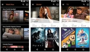 10 Best apps to watch TV shows for free (Android & iOS) - App pearl