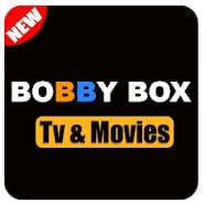 Bobby Box