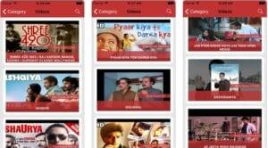 YouBolly : Bollywood Movies