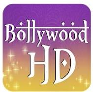 Bollywood Channel