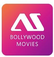 As Bollywood Hindi Movies
