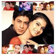 Shah Rukh Khan Bollywood Movies