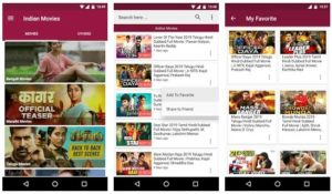 Indian Movies 🇮🇳भारतीय फिल्म