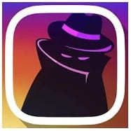 Anonymous Stories Viewer Pro for Instagram