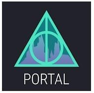 Potter Portal