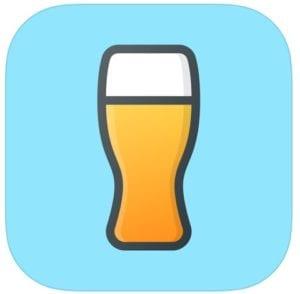 Drinkly logo