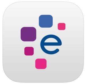 Experian Credit Report logo