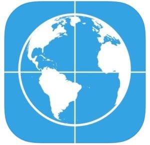 Measure Map logo