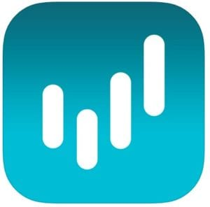 ScoreSense Scores To Go logo