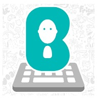 Bobble Keyboard