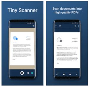 scanner5
