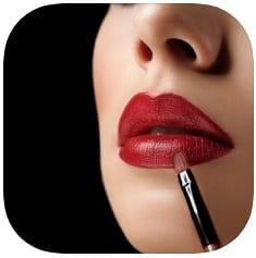 Mirror App : Beauty Makeup Mirror & Light Zoom Cam