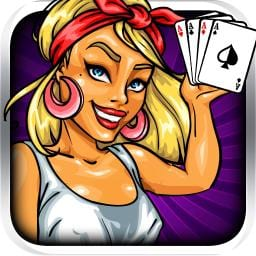 Adult Fun Poker - with Strip Poker Rules