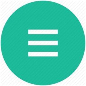 Application Bar icon