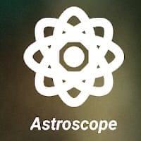Astroscope Palm Reading, Numerology, Tarot Card
