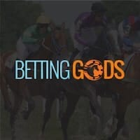 BettingGods.com - Sports Betting Tips App