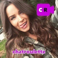Chat & Roulette   Live Video Chat app