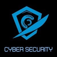 Cyber Tor Find Hidden Apps, Spy Apps & Malware