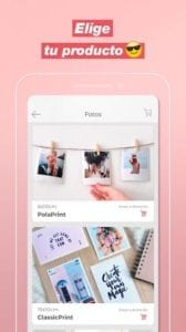 FotoSprint