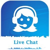 Live Chat - Random Video Chat