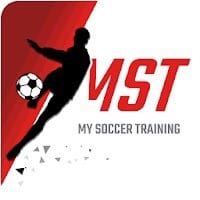 My Soccer Training: Personal Trainer Coach Videos