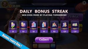 Poker Offline Free 2019 - Hottest POKER OFFLINE