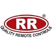 RR Remotes