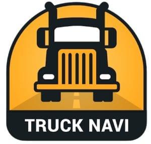 RoadLords logo
