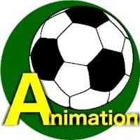 Soccer Coach Animation