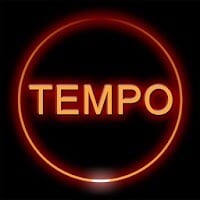 Tempo SlowMo - BPM Slow Downer