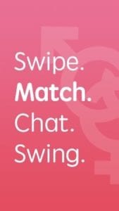 Threesome Dating: Meet Bisexual Couples & Swingers