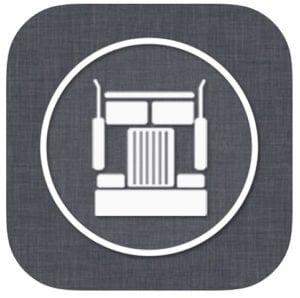 Truck Navigation - Road Hunter logo