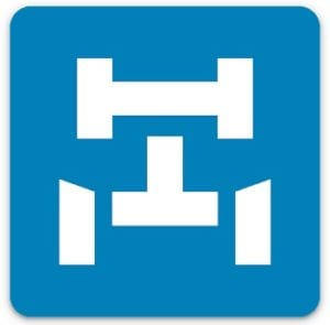 Trucker Path logo