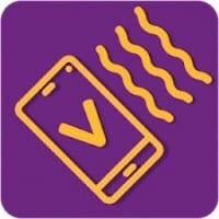 Vibes - Massage Vibration app