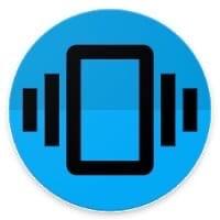 Vibrant Vibration App - Pro Massage Experience