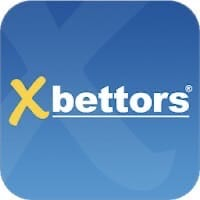 Xbettors Betting Tips