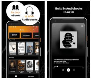 audiobook11