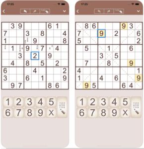 sudoku17