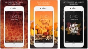 Thanksgiving Wallpapers & Thanksgiving Backgrounds