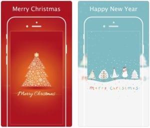 Christmas Wallpapers !!
