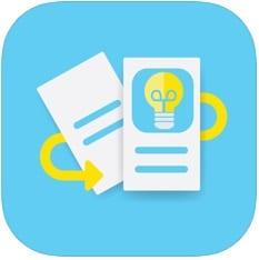 Flashcards - Study & Create