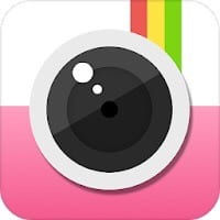 Color Camera Lite