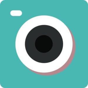 Cymera Camera - Photo Editor