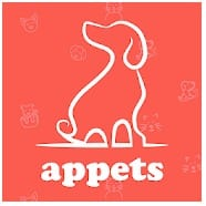 Appets