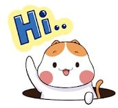 anime.chat - WAStickerApps app