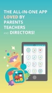 HiMama - Daycare Management App & Software