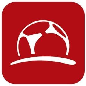 Live Soccer TV logo