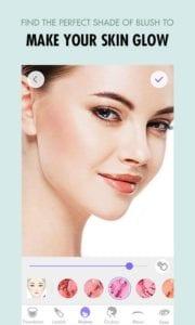 MakeupPlus