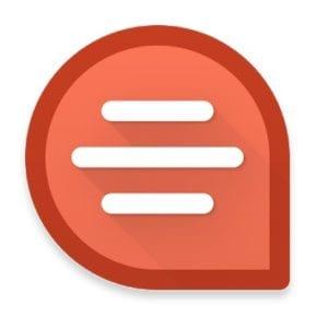 Quip logo