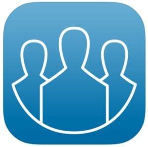 TrueConf Video Call logo
